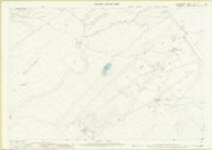 Stirlingshire, Sheet  007.11 - 25 Inch Map