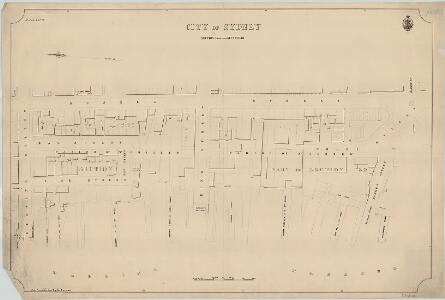 City of Sydney, Section 55 & part of 30 1887