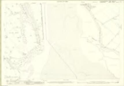 Kirkcudbrightshire, Sheet  038.10 - 25 Inch Map