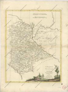 Li Palatinati di Braclaw