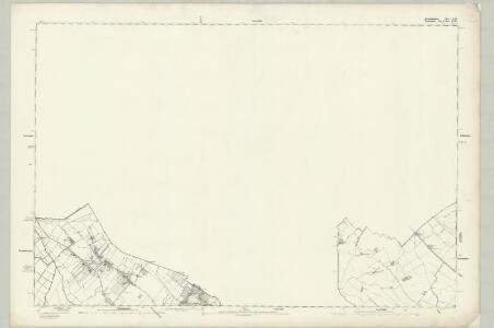 Buckinghamshire XXIV - OS Six-Inch Map