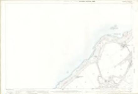 Ayrshire, Sheet  055.11 - 25 Inch Map