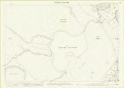 Ross-shire, Sheet  031.04 - 25 Inch Map