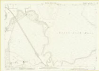 Perth and Clackmannanshire, Sheet  130.10 - 25 Inch Map