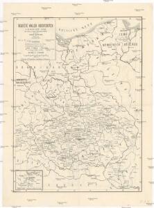 Posádky v Zemích koruny české a v zemích zahraničních