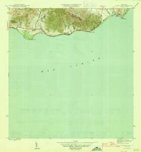 Punta Tuna