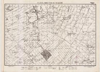 Lambert-Cholesky sheet 4542 (Nana)