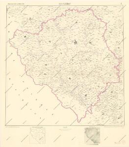 Kraj plzeňský