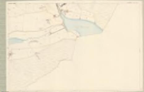 Ayr, Sheet XXXI.3 (Muirkirk) - OS 25 Inch map