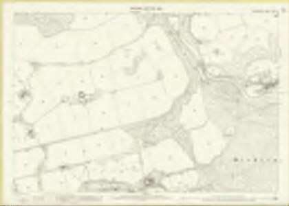 Perth and Clackmannanshire, Sheet  085.14 - 25 Inch Map