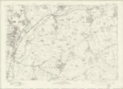 Essex nLI - OS Six-Inch Map
