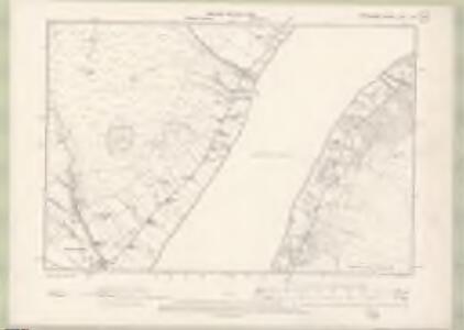 Perth and Clackmannan Sheet LVIII.SE - OS 6 Inch map