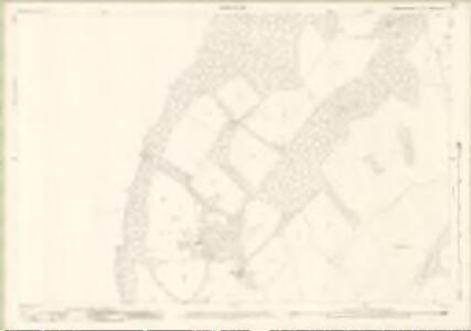 Dumbartonshire, Sheet  n014.10 - 25 Inch Map