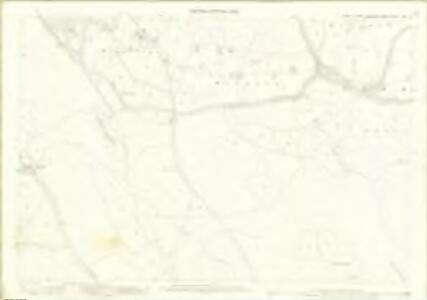 Inverness-shire - Isle of Skye, Sheet  017.14 - 25 Inch Map