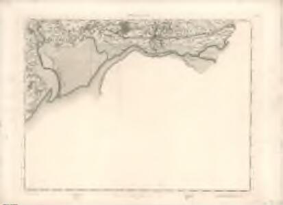 [Annan] - OS One-Inch map