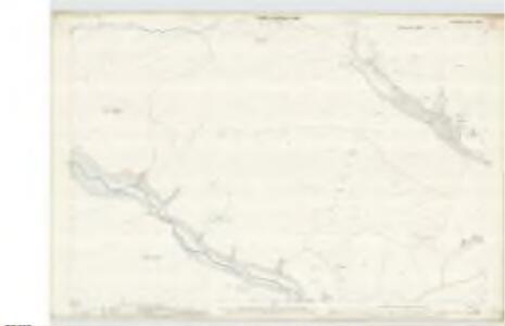 Ayr, Sheet XXVI.14 (Combined) - OS 25 Inch map
