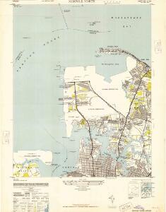 Norfolk North