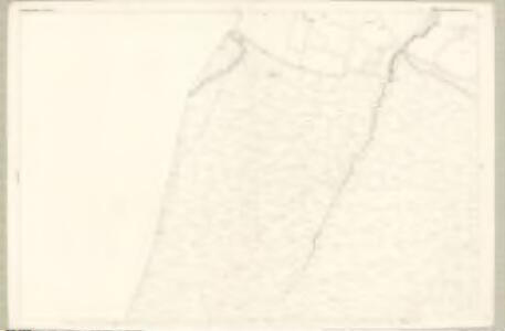 Dumfries, Sheet V.10 (Kirkconnel) - OS 25 Inch map