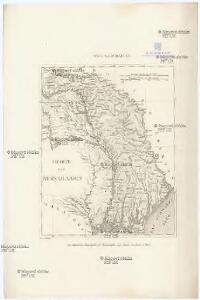 Charte von Bessarabien