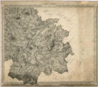 Section Zittau