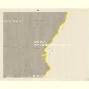 Hohenleipe - c8948-1-007 - Kaiserpflichtexemplar der Landkarten des stabilen Katasters