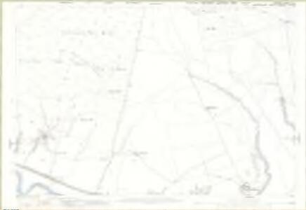 Ayrshire, Sheet  042.08 - 25 Inch Map