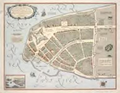 Nieuw Amsterdam: the Dutch settlement in the New World that ... on roosevelt family, amsterdam red-light section map, charleston map, peter minuit map, pequot war, province of new york, new baghdad map, anne hutchinson, new netherlands, dutch west india company, amsterdam ny map, philadelphia map, kiawah island on a map, fort orange map, dutch cape colony map, world trade towers map, colonial america, new sweden, samuel de champlain, king philip's war, livingston manor map, castello plan map, new suez canal map, amsterdam sights map, dominion of new england, peter minuit, new england, treaty of paris 1783 on map, john peter zenger, new austin map, castello plan, chimney rock on a map, new netherland, peter stuyvesant,