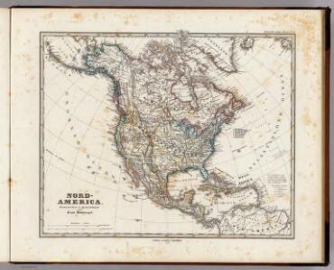 Nord-America.