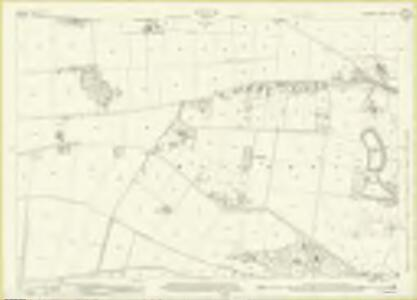 Perth and Clackmannanshire, Sheet  097.08 - 25 Inch Map