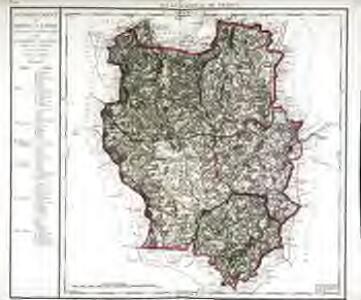 Département de Rhône et Loire