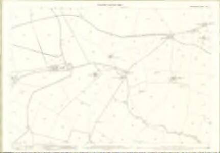 Argyll, Sheet  257.11 - 25 Inch Map
