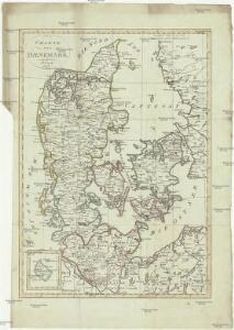Charte von Daenemark