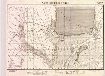 Lambert-Cholesky sheet 5755 (Doluchioi)