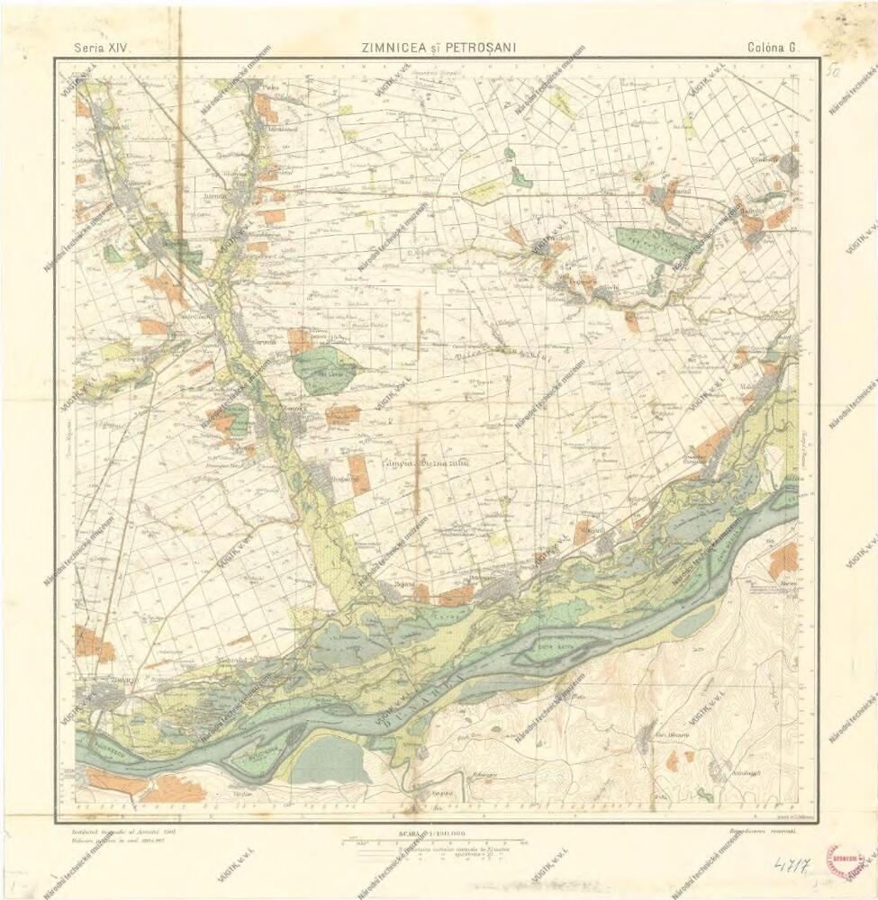 Teleorman County Wikiwand