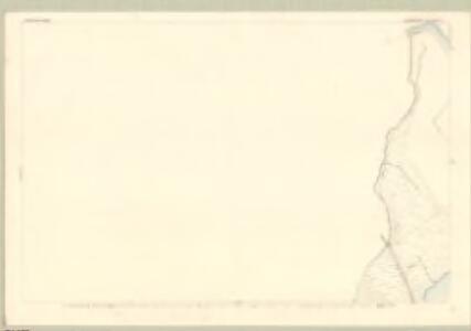 Lanark, Sheet XXXIII.15 (Symington) - OS 25 Inch map