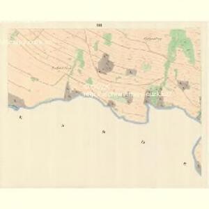 Deutschhause (Nemecka Husowa) - m0938-2-011 - Kaiserpflichtexemplar der Landkarten des stabilen Katasters