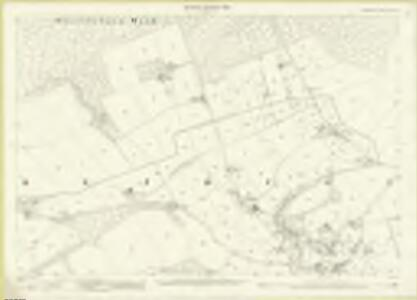 Perth and Clackmannanshire, Sheet  085.13 - 25 Inch Map