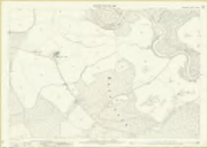 Perth and Clackmannanshire, Sheet  085.09 - 25 Inch Map