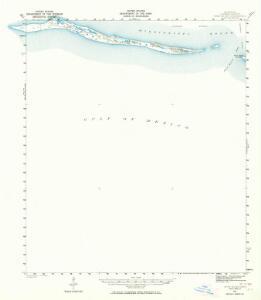 Horn Island