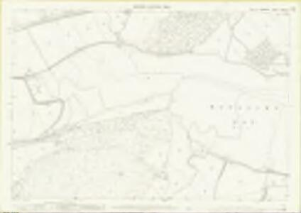 Ross-shire, Sheet  089.16 - 25 Inch Map