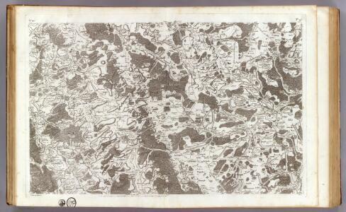 110 Verdun.
