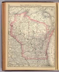 Wisconsin.