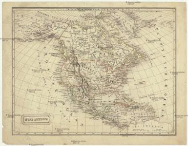 Nord America