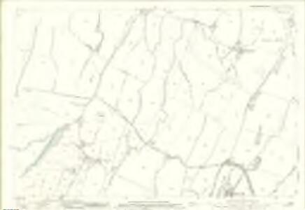 Kirkcudbrightshire, Sheet  049.15 - 25 Inch Map