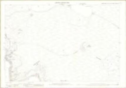 Argyll, Sheet  239.10 - 25 Inch Map