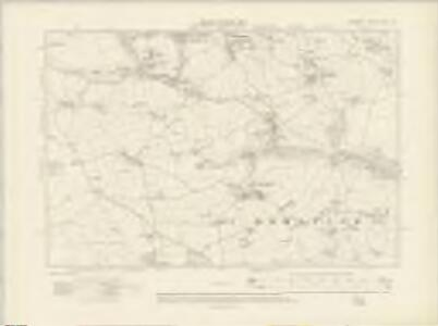 Cornwall XXIX.SE - OS Six-Inch Map