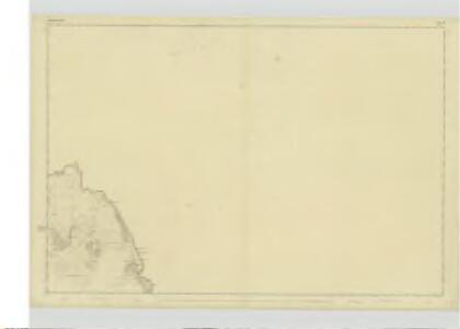Wigtownshire, Sheet 3 - OS 6 Inch map