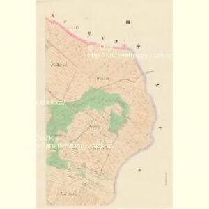 Neudorf (Nowa-Wes) - c5224-1-002 - Kaiserpflichtexemplar der Landkarten des stabilen Katasters