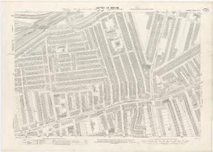 London XI.41 - OS London Town Plan