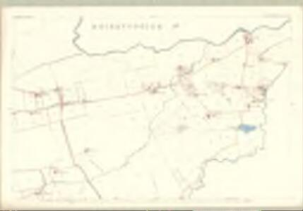 Stirling, Sheet XXXV.8 (Slamannan) - OS 25 Inch map